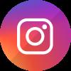Like on Instagram
