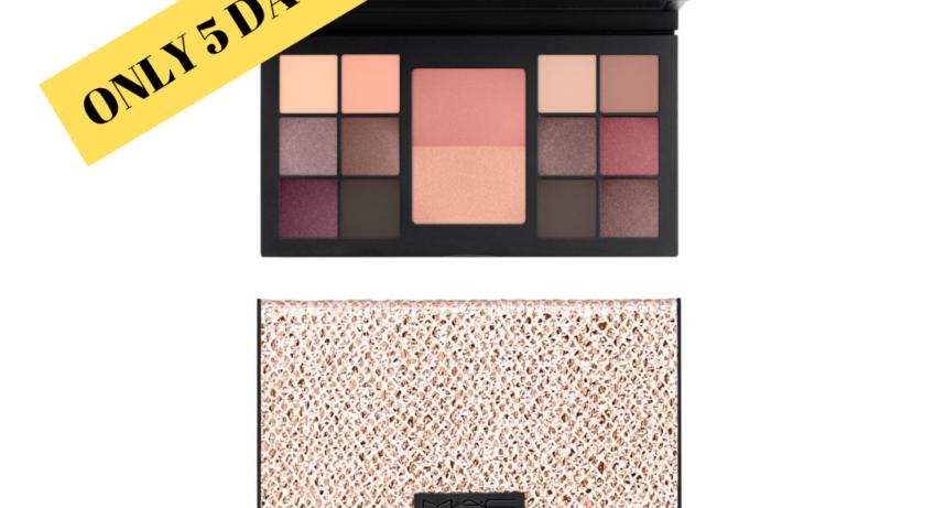 Anniversary Sale Beauty Items