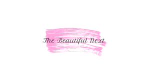 suscribe to the beautiful next