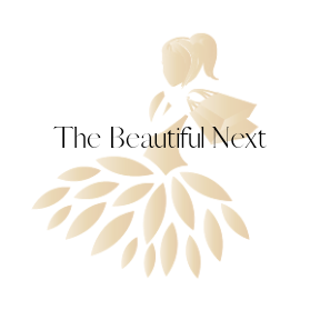The Beautiful Next Lifestyle Blog