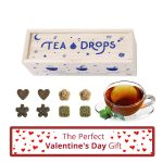 Tea Drops instant tea