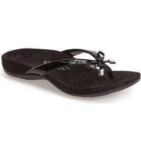 Vionic Bella II Sandal Flip Flop Comfort