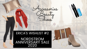 Anniversary Sale Picks Accessories Beauty Shoes